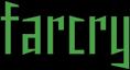 Farcry Services Logo